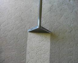 carpet cleaning in cambridge