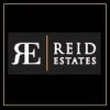 Reid Estates Ltd