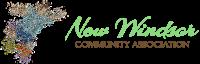 New Windsor Community Association