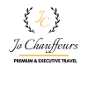 Jo Chauffeurs Ltd