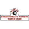 Compagnie Commonwealth Plywood Ltée