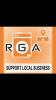 RGA Appliances Ltd