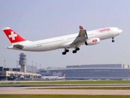 Airport Transfers from Salisbury