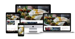 Visit website  – www.trychef.com