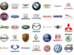 CAR LEASING SPECIAL OFFERS ON ALL MAKES & MODELS OF NEW CARS,NEW VANS & ELECTRIC & HYBRID CARS