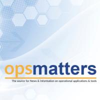 OpsMatters