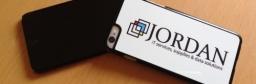 Mobile Phone Repairs Gloucester Tablet Repairs Gloucester