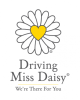 Driving Miss Daisy Stockton and Middlesbrough