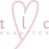 TLC Beau-tox Leicestershire