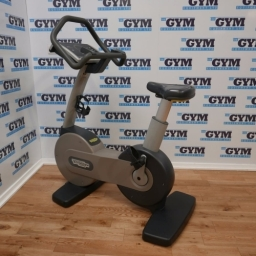 Technogym Excite 500i Sp Upright Bike