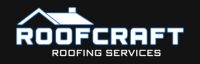 Roofcraft Roofing Services