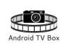 Buy Android TV Box Online