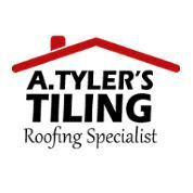 A Tylers Tiling
