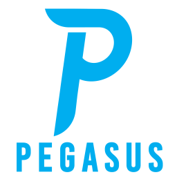 Pegasus Fitness Factory Leicester