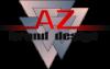 A Z Brand Design