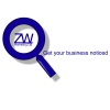 ZW Marketing Ltd