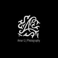 Amar G Media