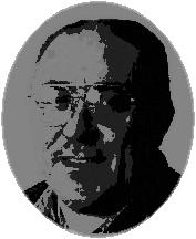 Graham Towler