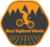 West Highland Wheels