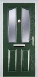 Composite Doors10