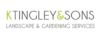 K Tingley & Sons