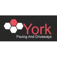 York Paving & Driveways