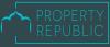 Property Republic