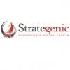 Strategenic Ltd