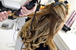 Mobile Hairdresser Middlesbrough