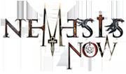 Nemesis Now Logo