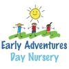 Early Adventures Day Nursery
