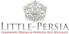 Little-persia