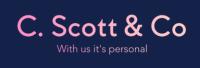 C Scott & Co