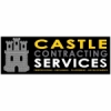 Castle Contracting Services - Fireproofing & Construction