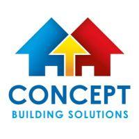 Concept Building Solutions Glasgow