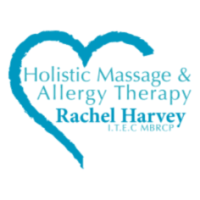Rachel Harvey Therapies