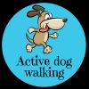 Active Dog Walking Brighton