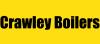 Crawley Boilers