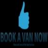 Book A Van Now Ltd