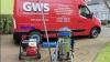 G W S Garden Services