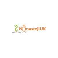 Namafteji UK Ltd
