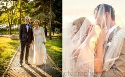 Wedding Photographer 052