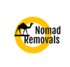 Nomad Removals Limited