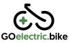 goelectric.bike