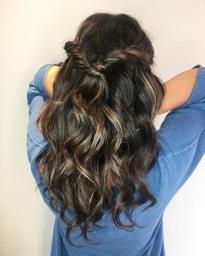 Hair Hut