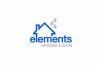 Elements Windows & Doors