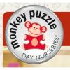 Monkey Puzzle Day Nursery