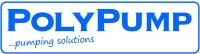 Polypump Ltd