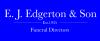 E J Edgerton & Son
