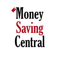 Money Saving Central - MoneySavingCentral.co.uk